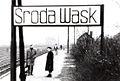 11.12.1992, Sroda Wielkopolska Wask (3).jpg