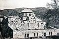 11. Sztirisz, Hosziosz Lukasz-kolostor.jpg