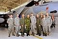 110518-F-CH590-038 General Mitsuru Nodomi visit.jpg