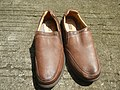1105Johnston & Murphy shoes 02.jpg