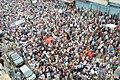 110609 'Arab Spring' takes toll on Moroccan economy 'الربيع العربي' يلقي بظلاله على الاقتصاد المغربي Le Printemps arabe coûte à l'économie marocaine (5828800894).jpg