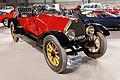 110 ans de l'automobile au Grand Palais - Lancia Theta Hydraplane Runabout - 1915 - 003.jpg
