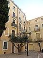 112 Plaça de Santa Maria (Vilafranca del Penedès).JPG