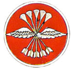 112th Observation Squadron - Emblem.png