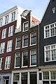 1148 Amsterdam, Geldesekade 83A schuin zicht.JPG