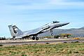 114th Fighter Squadron McDonnell Douglas F-15C-24-MC Eagle 79-022.jpg