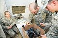 116th Cavalry Brigade Combat Team works day and night to prepare for training 150812-Z-ZJ128-006.jpg