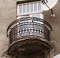 11 Lesi Ukrainky Street, Lviv (03).jpg