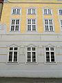11 Wismar Altstadt 001.jpg