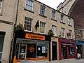 11 and 13, Church Street, Mansfield, Nottinghamshire.jpg