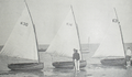 12' Dinghies at East Wight Dinghy Club (circa 1920).png