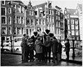 12-01-1956 14229 Sinterklaas (4072261488).jpg