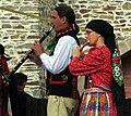 12.8.17 Domazlice Festival 171 (35720457134).jpg