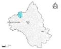12083-Cransac-EPCI.png