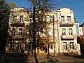 12 Hertsena Street, Kyiv (2018-10-18).jpg