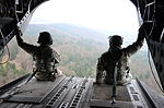 12th Combat Aviation Brigade mission rehearsal exercise 140316-A-LO967-002.jpg
