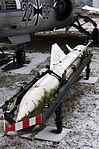 13-02-24-aeronauticum-by-RalfR-056.jpg