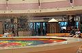 13-08-06-abu-dhabi-marina-mall-52.jpg