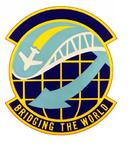 1300 Military Airlift Sq emblem.png