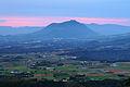 130921 Mount Shiribetsu-dake Hokkaido Japan01s5.jpg