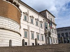 138PalazzoQuirinale.JPG