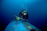13UnderwaterCheckiSubmarine.jpg