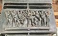 13th century Ramappa temple, Rudresvara, Palampet Telangana India - 128.jpg