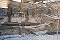 14-11-15-Ausgrabungen-Schweriner-Schlosz-RalfR-081-N3S 4064.jpg