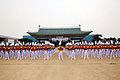 14.2.27 육군사관학교 졸업식(Graduation Ceremony Korea Military Academy) (12849222684).jpg