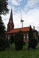 1406-05~268 - St. Gertrud Hamburg-Altenwerder.jpg