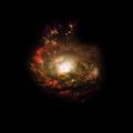 142 circinus galaxy.png