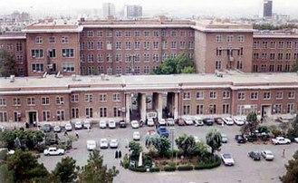 Healthcare in Iran - Image: 149 (1ememe)