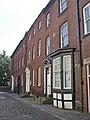 14 and 16, Wood Street , Bolton.jpg