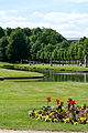 15-06-07-Weltkulturerbe-Schwerin-RalfR-n3s 7657.jpg