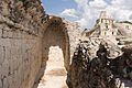 15-07-14-Edzna-Campeche-Mexico-RalfR-WMA 0711.jpg