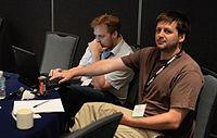 15-07-15-Hackathon-Mexico-D-F-RalfR-WMA 1051.jpg