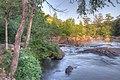 15-20-172, river - panoramio.jpg