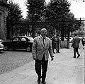 15.06.61 Procès Tournerie des Drogueurs MM. Pedousseau et Auban (1961) - 53Fi945.jpg