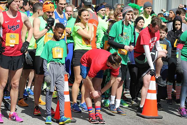15.OnTheMark.5K.BaltimoreMD.12March2017 (33320647221).jpg