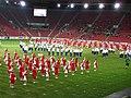 15. sokolský slet na stadionu Eden v roce 2012 (65).JPG