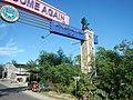 1501Santo Niño Paombong Malolos City Bulacan 20.jpg