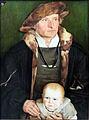 1525 Beham Hans Urmiller mit seinem Sohn anagoria.JPG
