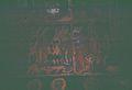 158Zypern(2) Agios Neophytos Fresko (14699082848).jpg