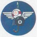 15 Weather Sq emblem.png