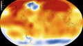 16-008-NASA-2015RecordWarmGlobalYearSince1880-20160120.png