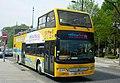 165 Carristur - Flickr - antoniovera1.jpg