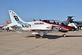 167099 McDonnell Douglas T-45C Goshawk - MCAS Miramar (11369810713).jpg