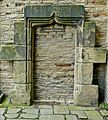 1681 Doorway at Bolling Hall (7989016316).jpg