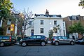 16 And 18, Stockwell Park Road Sw9.jpg