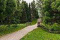 17-07-01-Martinlaakso-Myyrmäki-Vantaa RR73860.jpg
